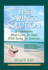 The Savings Solution